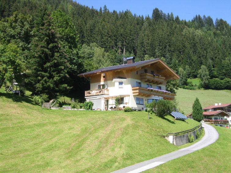 Slide9 - Haus Seitner