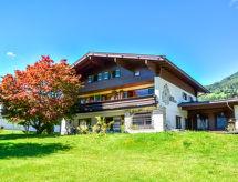 Жилье в Matrei in Osttirol - AT5741.150.4