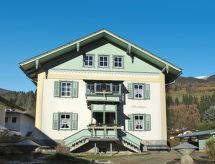 Neukirchen am Großvenediger - Apartamenty Haus Stainer (NEK125)
