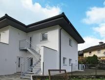 Neukirchen am Großvenediger - Apartamenty Ferienwohnung Fabian (NEK305)