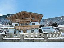 Krimml - Dom wakacyjny Krimml