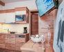 9. zdjęcie wnętrza - Apartamenty Schmiede, Saalbach-Hinterglemm
