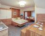 5. zdjęcie wnętrza - Apartamenty Schmiede, Saalbach-Hinterglemm