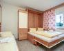 10. zdjęcie wnętrza - Apartamenty Schmiede, Saalbach-Hinterglemm