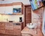 14. zdjęcie wnętrza - Apartamenty Schmiede, Saalbach-Hinterglemm