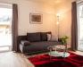 2. zdjęcie wnętrza - Apartamenty Lorivita Residenz, Saalbach-Hinterglemm