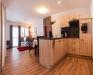 3. zdjęcie wnętrza - Apartamenty Lorivita Residenz, Saalbach-Hinterglemm