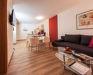 4. zdjęcie wnętrza - Apartamenty Lorivita Residenz, Saalbach-Hinterglemm