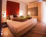 5. zdjęcie wnętrza - Apartamenty Lorivita Residenz, Saalbach-Hinterglemm