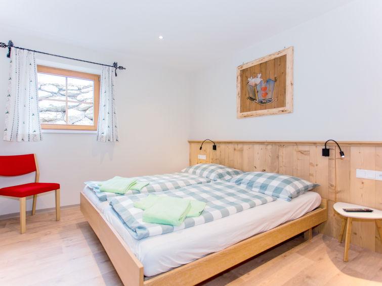 Saalbach - Hinterglemm accommodation chalets for rent in Saalbach - Hinterglemm apartments to rent in Saalbach - Hinterglemm holiday homes to rent in Saalbach - Hinterglemm