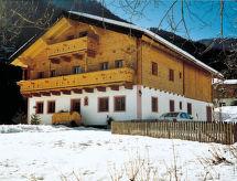 Saalbach-Hinterglemm - Appartement Luftbichl (SAL130)