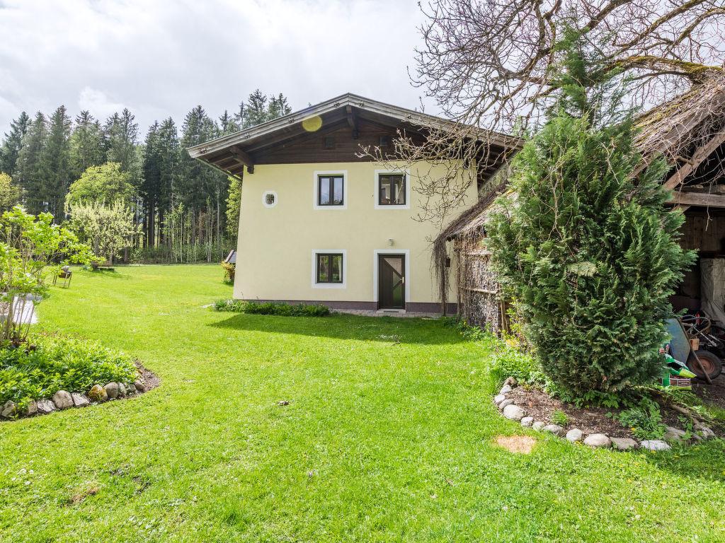 Ferienhaus Schwaiberghof (SFD200) (115216), Saalfelden am Steinernen Meer, Pinzgau, Salzburg, Österreich, Bild 15