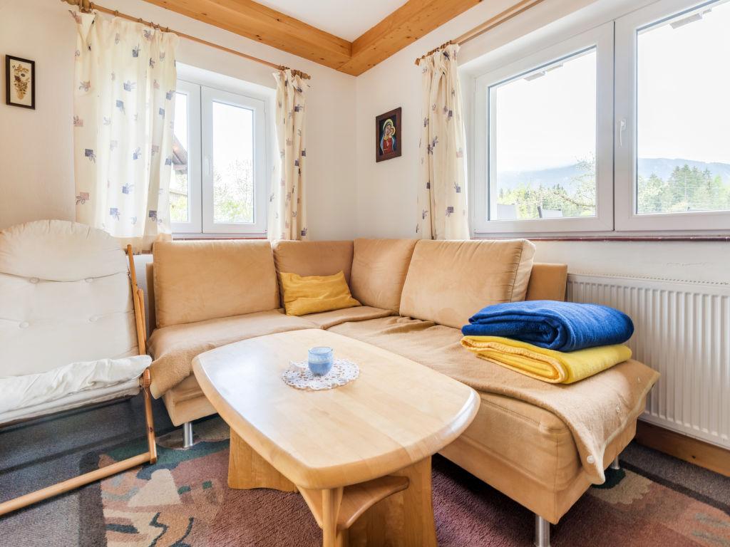 Ferienhaus Schwaiberghof (SFD200) (115216), Saalfelden am Steinernen Meer, Pinzgau, Salzburg, Österreich, Bild 8