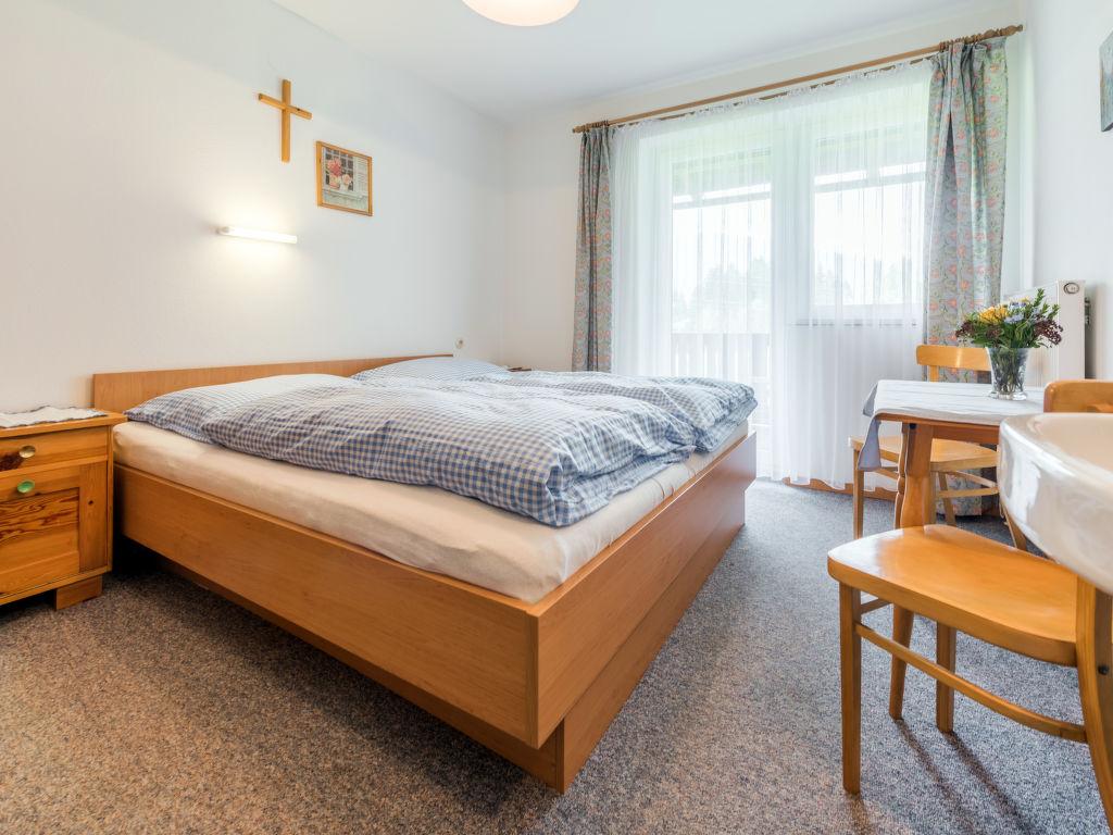 Ferienhaus Schwaiberghof (SFD200) (115216), Saalfelden am Steinernen Meer, Pinzgau, Salzburg, Österreich, Bild 9