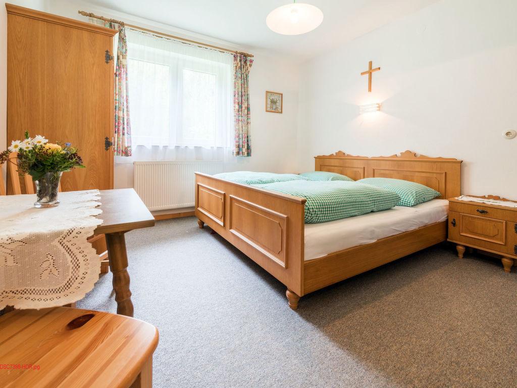 Ferienhaus Schwaiberghof (SFD200) (115216), Saalfelden am Steinernen Meer, Pinzgau, Salzburg, Österreich, Bild 13