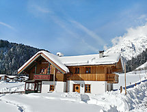 Leogang - Holiday House Waldheimat