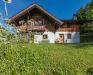 Image 21 extérieur - Maison de vacances Waldheimat, Leogang