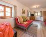 Image 7 - intérieur - Maison de vacances Waldheimat, Leogang