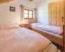 Image 18 - intérieur - Maison de vacances Waldheimat, Leogang
