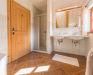 Image 19 - intérieur - Maison de vacances Waldheimat, Leogang
