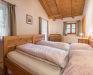 Image 17 - intérieur - Maison de vacances Waldheimat, Leogang