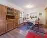 Image 5 - intérieur - Maison de vacances Waldheimat, Leogang