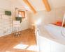 Image 16 - intérieur - Maison de vacances Waldheimat, Leogang