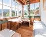 Image 2 - intérieur - Maison de vacances Waldheimat, Leogang