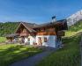Maison de vacances Waldheimat, Leogang, Eté