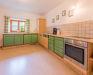 Image 6 - intérieur - Maison de vacances Waldheimat, Leogang