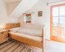 Image 13 - intérieur - Maison de vacances Waldheimat, Leogang