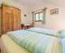 Image 12 - intérieur - Maison de vacances Waldheimat, Leogang