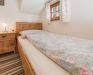 Image 11 - intérieur - Maison de vacances Waldheimat, Leogang