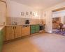 Image 10 - intérieur - Maison de vacances Waldheimat, Leogang