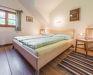 Image 9 - intérieur - Maison de vacances Waldheimat, Leogang
