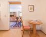 Image 8 - intérieur - Maison de vacances Waldheimat, Leogang