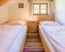 Image 4 - intérieur - Maison de vacances Waldheimat, Leogang