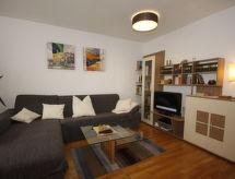 Innsbruck - Appartement Tivoli