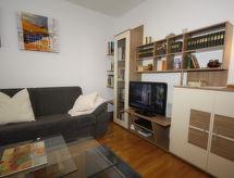 Апартаменты в Innsbruck - AT6020.145.1