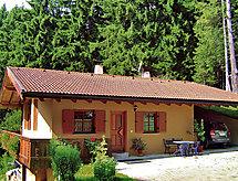 Жилье в Tyrol - AT6020.150.1