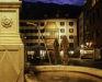 Picture 28 exterior - Vacation House Gramart, Innsbruck