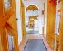 Picture 19 interior - Vacation House Gramart, Innsbruck