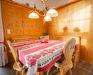 Picture 24 interior - Vacation House Gramart, Innsbruck