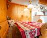Picture 6 interior - Vacation House Gramart, Innsbruck