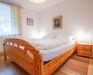 Picture 14 interior - Vacation House Gramart, Innsbruck