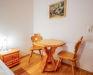 Picture 15 interior - Vacation House Gramart, Innsbruck