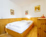 Picture 16 interior - Vacation House Gramart, Innsbruck