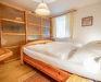 Picture 13 interior - Vacation House Gramart, Innsbruck