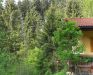 Picture 13 exterior - Vacation House Gramart, Innsbruck