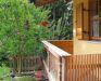 Picture 12 exterior - Vacation House Gramart, Innsbruck